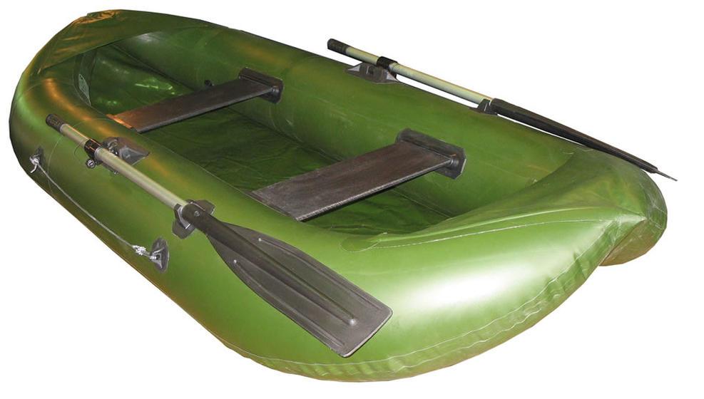 Лодки уфа фото
