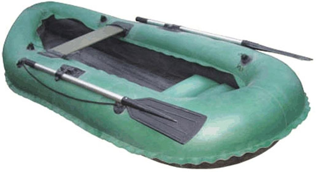 Все для туризма ярославль лодки