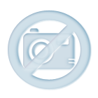 """PULSE MD 4000L 26"""" 19 рама, литые диски, цвет черный/синий/красный(P-MD-4000L-19-10)"""